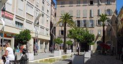 Port de Toulon, grand T5