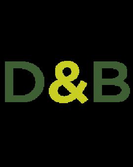 Dan&Bret Immobilière