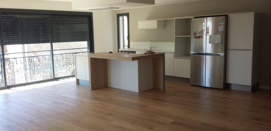La Farléde centre ville – Appartement Villa contemporaine