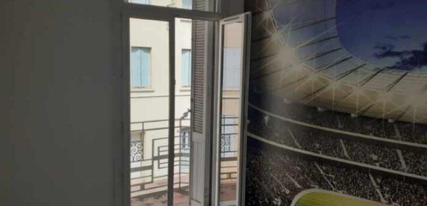 Appartement T3 au Pont du Las à Toulon